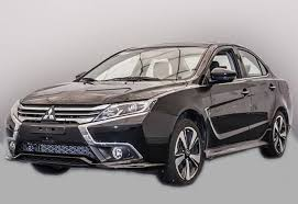 mitsubishi station wagon 2017 scoop is this the new generation mitsubishi lancer or just a