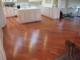 hardwood flooring with borders search flooring