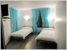 chambres d hotes en aubrac chambres d hôtes chambres d hôtes le relais jacques chambres