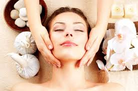 Massage Draping Optional Massage Services Skin Care U0026 Waxing Services Durham Nc