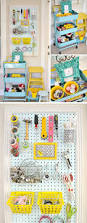 Diy Craft Room Ideas - 20 easy storage ideas for small spaces u2013 declutter your home in no