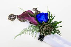 prom corsage ideas 12 prom corsage ideas to dye for