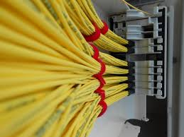 fiber optic solutions blog fiber optic solutions blog