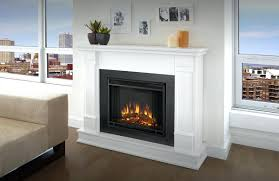 are ventless natural gas fireplaces safe fireplace safety canada also are ventless fireplaces safe