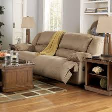 Overstuffed Sectional Sofa Coffee Table With Reclining Sofa Oversized Leather Sectional Sofa