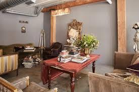 commune with interior design la rocket potential