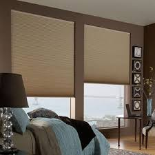 Best Blackout Shades For Bedroom Select Double Cell Blackout Shades From Selectblinds Com