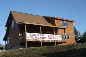 small cabins for sale home design ideas