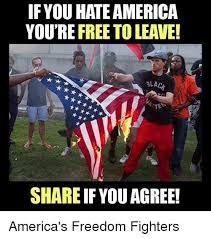 Merica Wheelchair Meme - 25 best memes about america freedom america freedom memes