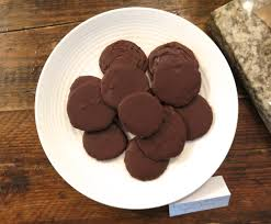 raw cacao digestive biscuits u2014 well being