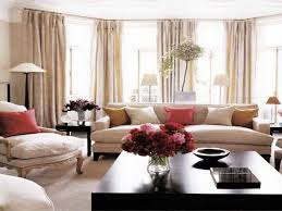 curtain design for living room pink curtain ideas for living