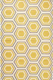 Yellow Living Room Rugs Rug Mustard Yellow Area Rug Wuqiang Co