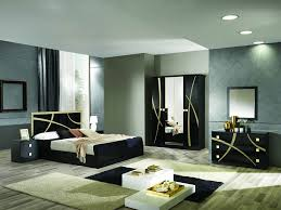 italian bedroom suite italian bedroom furniture