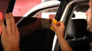 window tinting in nj car window tinting in orleans u2013 audiomotive