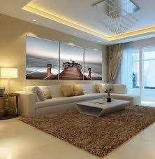 Sailboat Home Decor Online Get Cheap Abstract Sailboat Aliexpress Com Alibaba Group