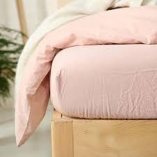 Pink Duvets Popular Pink Duvets Buy Cheap Pink Duvets Lots From China