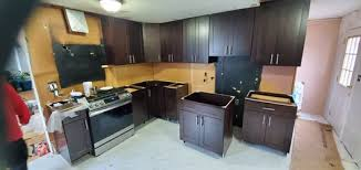 used kitchen cabinets hamilton new and used kitchen cabinets for sale in hamilton township