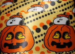snoopy ribbon 81 best brown inspiration images on
