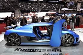 blue koenigsegg agera r koenigsegg agera r 2013 u2013года 2012 geneva pinterest cars