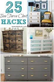 Ikea Legs Hack by Remodelaholic 10 Ingenious Ikea Hacks For The Kitchen