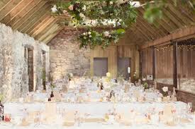 cheap wedding reception venues wedding amazing smallg venues near me image inspirations great