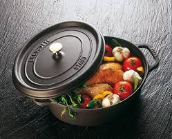 cuisine cocotte en fonte cuisiner avec une cocotte en fonte une cocotte en fonte fr
