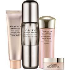 shiseido makeup set mugeek vidalondon
