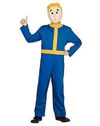 Game Boy Halloween Costume Fallout Halloween Costumes Spirithalloween
