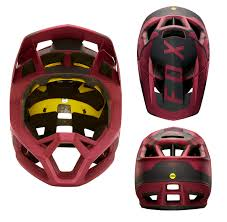 kenny motocross gear proframe mountain bike helmets fox mtb official foxracing com