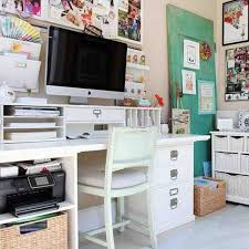 marvellous decorating ideas for office 10 simple awesome office