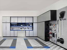 Checkerboard Vinyl Floor Tiles by Checkered Vinyl Flooring Gallery Home Fixtures Decoration Ideas