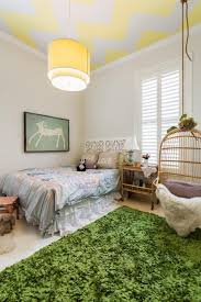 Hanging Chair For Girls Bedroom by Contemporary Kids Room Designs That Are Cool And Stylish
