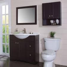 small white bathrooms charming home design