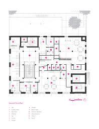 Home Design Visio Stencils Server Room Floor Plan Visio Stencil Server Room Floor Plan Crtable