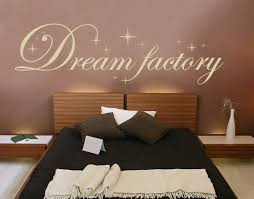 Wall Decal Quotes For Bedroom by 56 Best Wall Decal Quotes Images On Pinterest Wall Stickers