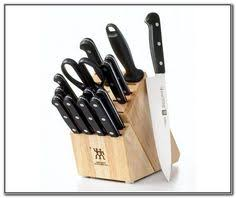 best kitchen knives consumer reports apex 157 651 beige sani tuff 12 x 18 x 3 4 cutting