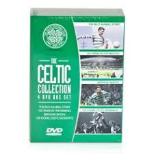 fill your home with celtic football club and this celtic huddle