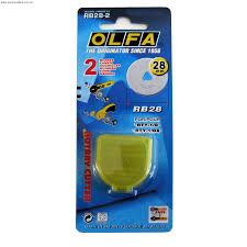 lade flos prezzi 28mm olfa rotary cutter replacement blade alternative cool funky
