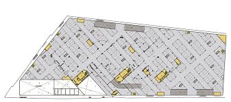 basement plan bearys global research triangle