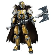 destiny costume destiny 10 lord saladin figure target