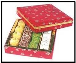indian wedding mithai boxes indian mithai box
