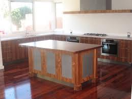 refacing kitchen cabinets cost kitchen ideas