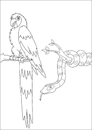 coloring pages diego rivera diego rivera coloring pages coloring pages coloring pages coloring