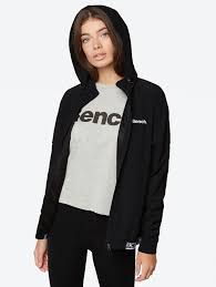 bench canada fashion clothing and latest trends for men and