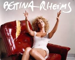 bettina rheims chambre bettina rheims fashion beginners