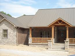 cool cheap houses roof stunning cheap metal homes super stunning metal shingle
