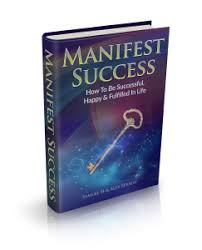 free law of attraction the secret pdf and books download