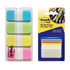 Photo Albums With Sticky Pages Sticky Notes U0026 Post It Notes Officeworks