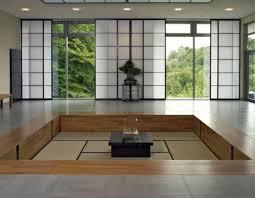 d馗oration japonaise chambre enchanting chambre japonaise pas cher ensemble table manger in