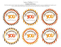 printable happy thanksgiving tags happy thanksgiving free